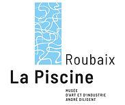 LOGO-PISCINE-ROUBAIX.jpg
