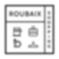 LOGO-roubaixshopping-300x300.png