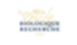 Biologique Recherce.png