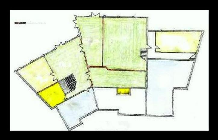 Seminnarraum 1.png