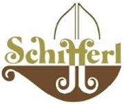 Schifferl.png