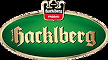 Hacklberg.png