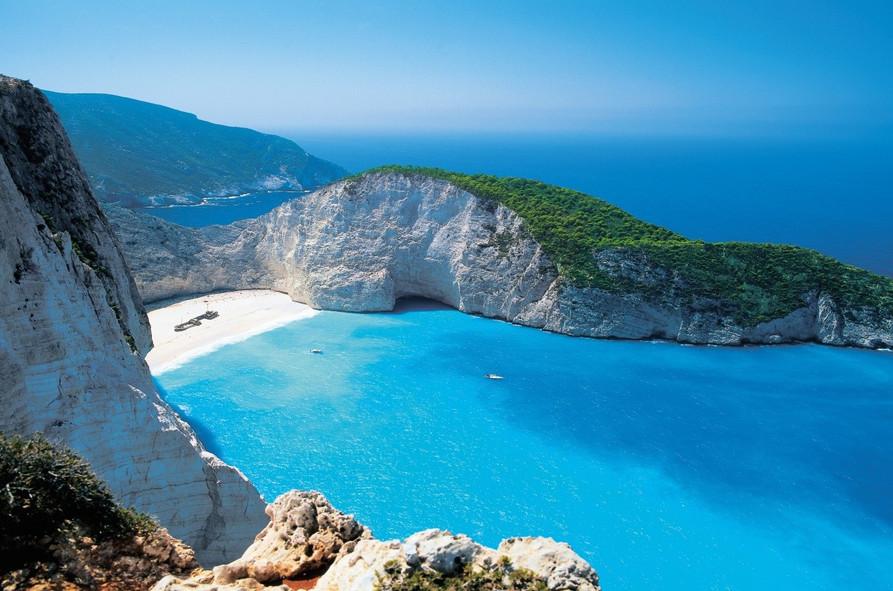 Wrek-beach.jpg