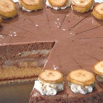 Schoko-Bananen-Torte.jpg