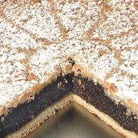 Mohnkuchen.jpg