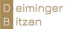 Logo deibit.png