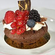 Schokoladentorten-Desert-1.jpg
