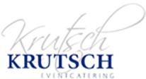 Krutsch Logo