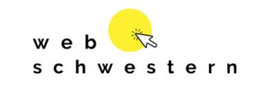 Logo Webschwestern.png