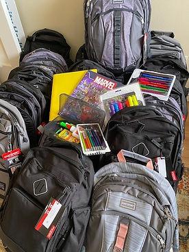 school supplies_1.jpg