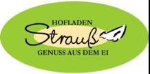 Strauß.png
