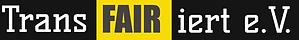 Logo TransFAIRiert e. V.png