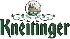 kneitinger_logo.jpg