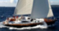 Sun Odyssey 54 DS, Basic.jpg