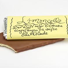 Limoncello.jpg