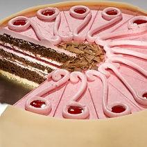 Himbeer-Crispy-Torte-4.jpg