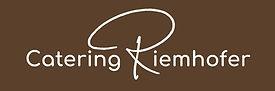 Riemhofer-Catering_Logo.jpg