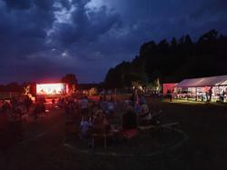 1. Gmahde Wiesn Festival August 2020
