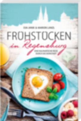 Fruehstuecken-in-Regensburg_RGB_3D.jpg