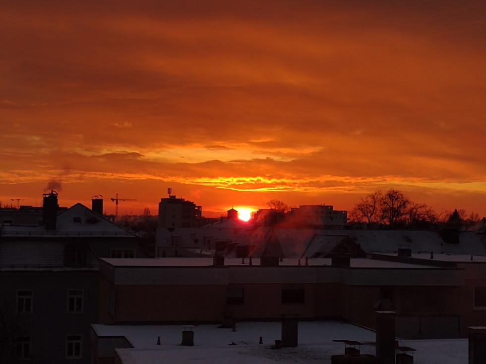 210125_rgbg-ost_sunrise before home offi