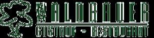 LogoWaldb.png