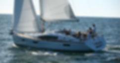 Sun Oyssey 42 DS.jpg
