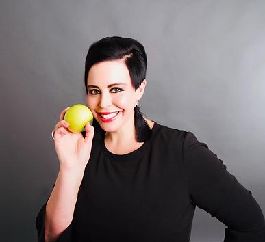 Eva Janik - Apfel-2.PNG