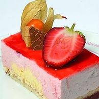 Mango_Erdbeere-2.jpg