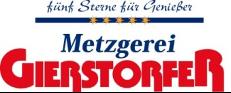 Gierstorfer.png