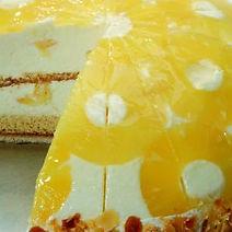Ananas-Torte.jpg