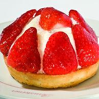 Erdbeertörtchen-4.jpg