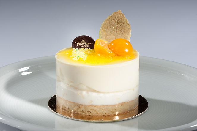 Passionsfrucht_Kokos_Dessert_2.jpg