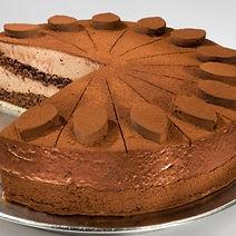 Schoko-Trüffel-Torte-1-2.jpg