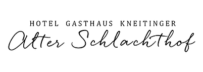 Alter Schlachthof Logo.png