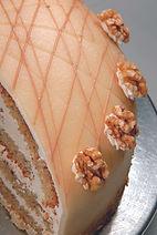 Walnuss-Torte.jpg