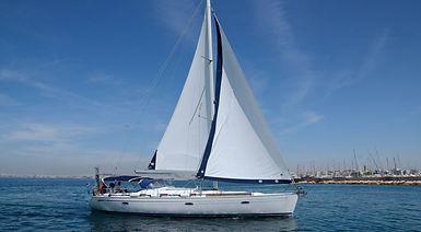 Bavaria 42 Cruiser.jpg