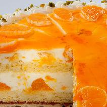 Mandarine_2.jpg