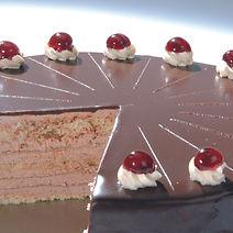 Prinzregenten-Torte.jpg