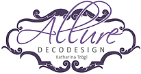 alluredecodesign.png