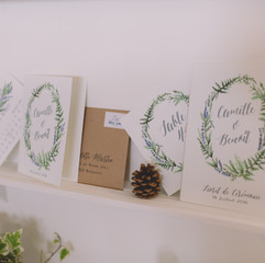 Atelier_Wedding_Nantes_1ere-Edition_NatachaMaraudPhotographe_BD-036.jpg