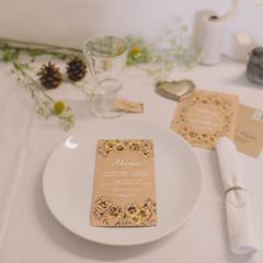 Atelier_Wedding_Nantes_1ere-Edition_NatachaMaraudPhotographe_BD-031.jpg