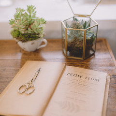 Atelier_Wedding_Nantes_1ere-Edition_NatachaMaraudPhotographe_BD-028.jpg