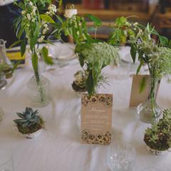 Atelier_Wedding_Nantes_1ere-Edition_NatachaMaraudPhotographe_BD-085.jpg