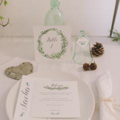 Atelier_Wedding_Nantes_1ere-Edition_NatachaMaraudPhotographe_BD-033.jpg