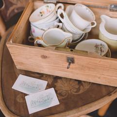 Atelier_Wedding_Nantes_1ere-Edition_NatachaMaraudPhotographe_BD-021.jpg