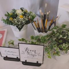 Atelier_Wedding_Nantes_1ere-Edition_NatachaMaraudPhotographe_BD-035.jpg