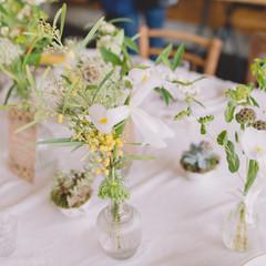 Atelier_Wedding_Nantes_1ere-Edition_NatachaMaraudPhotographe_BD-013.jpg