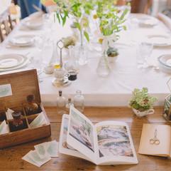 Atelier_Wedding_Nantes_1ere-Edition_NatachaMaraudPhotographe_BD-027.jpg