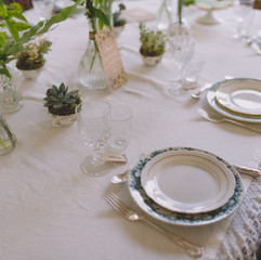 Atelier_Wedding_Nantes_1ere-Edition_NatachaMaraudPhotographe_BD-080.jpg