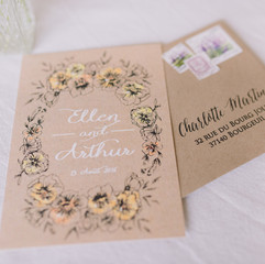 Atelier_Wedding_Nantes_1ere-Edition_NatachaMaraudPhotographe_BD-011.jpg